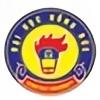buicongdang's avatar
