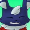 Buijesty's avatar