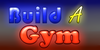 Build-a-Gym's avatar