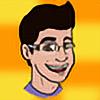 Build-it-Bradley's avatar