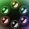BuilderD's avatar