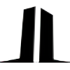 Building-Skyeward's avatar