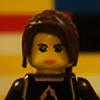 BuildingCyberworld's avatar