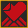 BuildMyPaperHeart's avatar