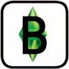 BUILDSims's avatar