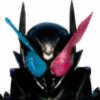 BuildUpArts's avatar