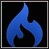 built-2faLL's avatar