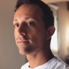BUILTFROMSKETCH's avatar