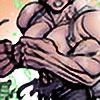 builtspill's avatar