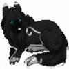 BuioUmbra's avatar
