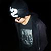 buiquocdung's avatar