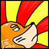 buizel200's avatar