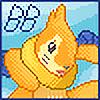 BuizelBoy's avatar