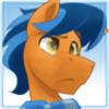 BuizelCream's avatar