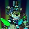 Buizelgamer-ZY's avatar