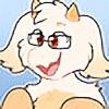BuizelKing's avatar