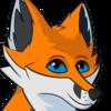 Buizelll's avatar
