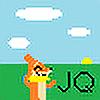 Buizelly-Jay's avatar
