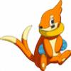buizelnokaiyoo's avatar