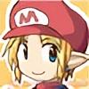 BuizelON's avatar