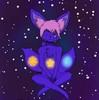 BuizelWeasel20507's avatar