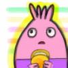 Buja-Wang-Colly's avatar