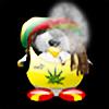 bujangrasta's avatar