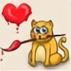 bujene's avatar