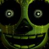 BujorIonut1990's avatar