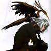 BujuBinton's avatar