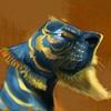 Bujut's avatar