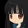 Buka0's avatar
