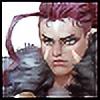 bukandewa's avatar