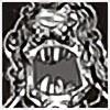 bukantape's avatar