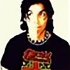bukardo's avatar