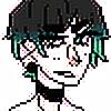 bukat's avatar