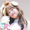 Buki-Nekochan's avatar