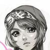 buki's avatar