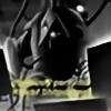 bukiet661's avatar