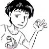 Bukimon's avatar