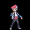 Bukkaku's avatar