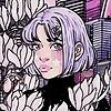 bukkbianka's avatar