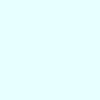 buklil's avatar