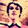 buko5's avatar