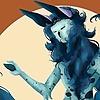 Buko96's avatar