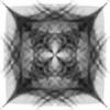 BuKoHm's avatar