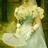 bukovscan016's avatar