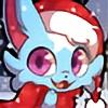 Bukoya-Star's avatar