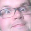 Bukoz's avatar