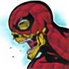 bukshot's avatar